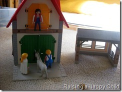 Nov26_Nativity3