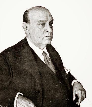 1926-08-13 (NM) Entrevista Chacon 02
