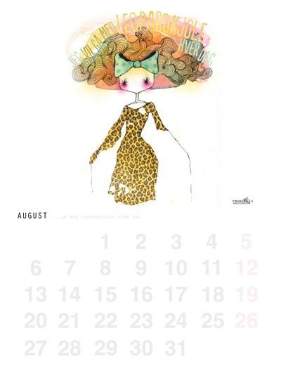 gunvor_kalenderside