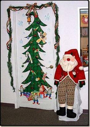 decoración navideña3