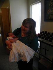 5-15-11 Gi's baptism5