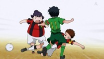 [Doremi-Oyatsu] Ginga e Kickoff!! - 15 (1280x720 8bit h264 AAC) [FA42A21E].mkv_snapshot_12.41_[2012.07.18_13.51.24]