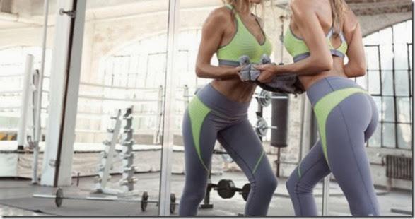 yoga-pants-please-046