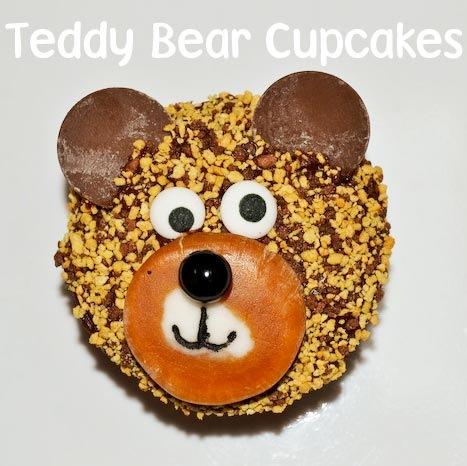 [TeddyBearCupcake-blog1%255B2%255D.jpg]