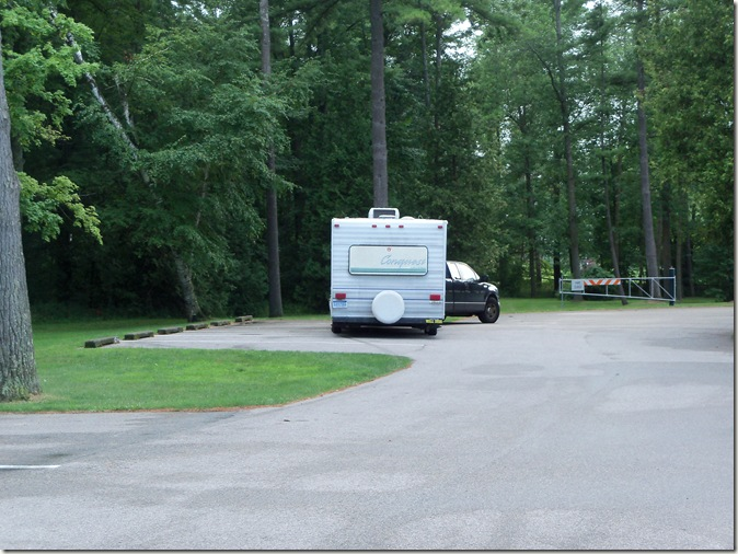 Harrisville State Park2011 081