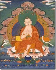 ashvagosa-nagarjuna