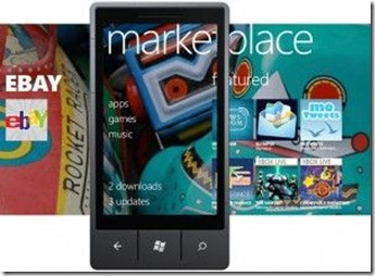 windows_phone_7_marketplace