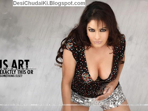 _Biwi_Chachi_Mummy_Teacher_Randi_Ladki_Ki_Hindi_Urdu_Pehli_Bur_Choot