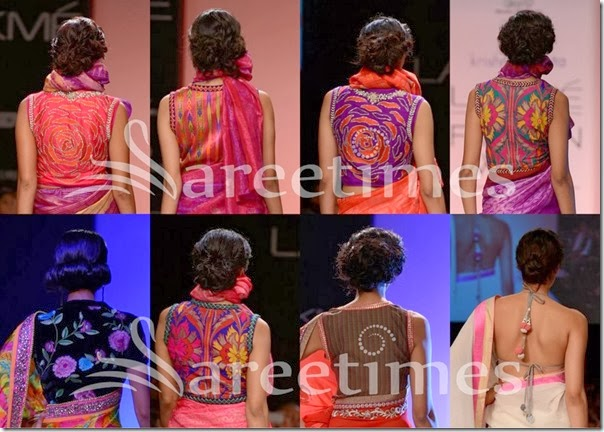 Backless_Blouse_Designs(4)