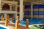 Фото 10 Charm Life Paradise Resort ex. Paradise Park Plaza