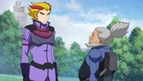 [sage]_Mobile_Suit_Gundam_AGE_-_08_[720p][10bit][4C356CD0].mkv_snapshot_20.39_[2011.11.27_19.00.11]