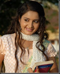 bhama-beautiful pic
