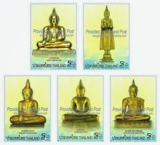 ThaiLan2012-2556_01.jpg