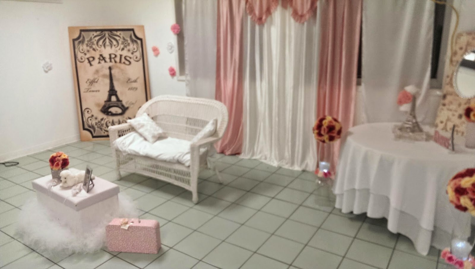 Baby Shower Decoration Ideas Baby Shower Halls