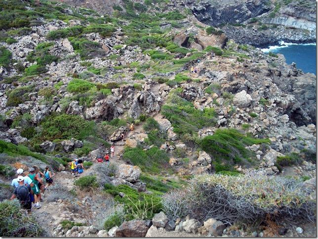 Pantelleria 147