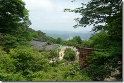 Gyeongju 122