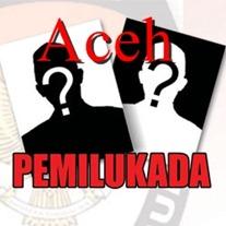 Untuk Perubahan, Sukseskan Pemilukada Aceh 2012