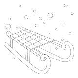 sleigh-coloring-sheet.jpg