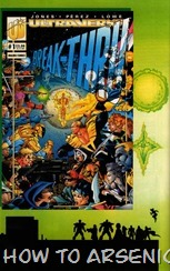 Ultraverse - Break-Thru Libro 1_038