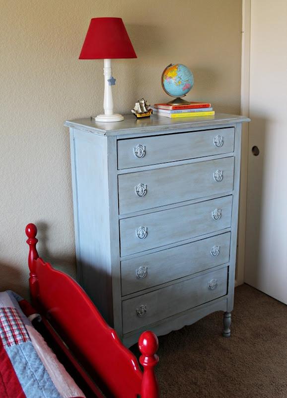 blue dresser2