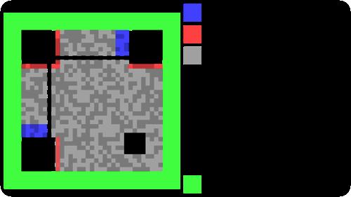 QR_Code_Structure