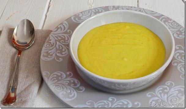 crema verdura espe saavedra (1)