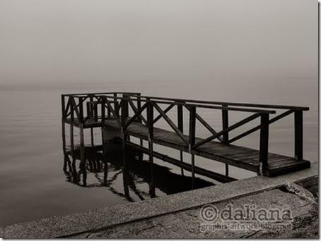 imagini ceata