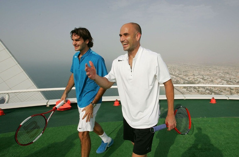burjalarab-tennis-court8
