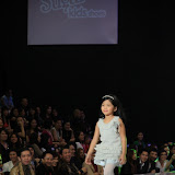 Philippine Fashion Week Spring Summer 2013 Sugar Kids (21).JPG