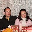 Weihnachtsfeier2011_272.JPG