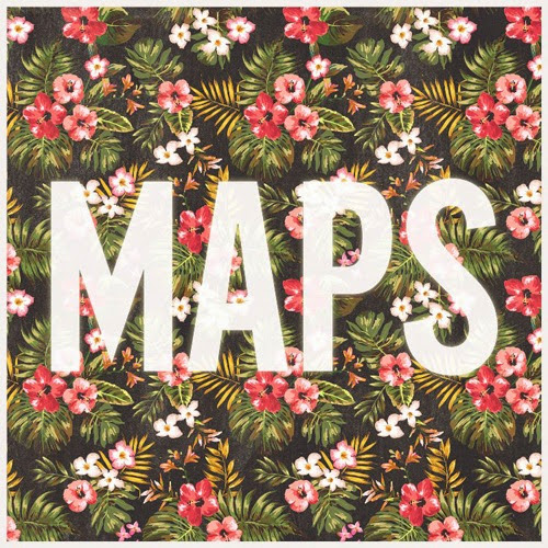 Maroon5_Maps_cover