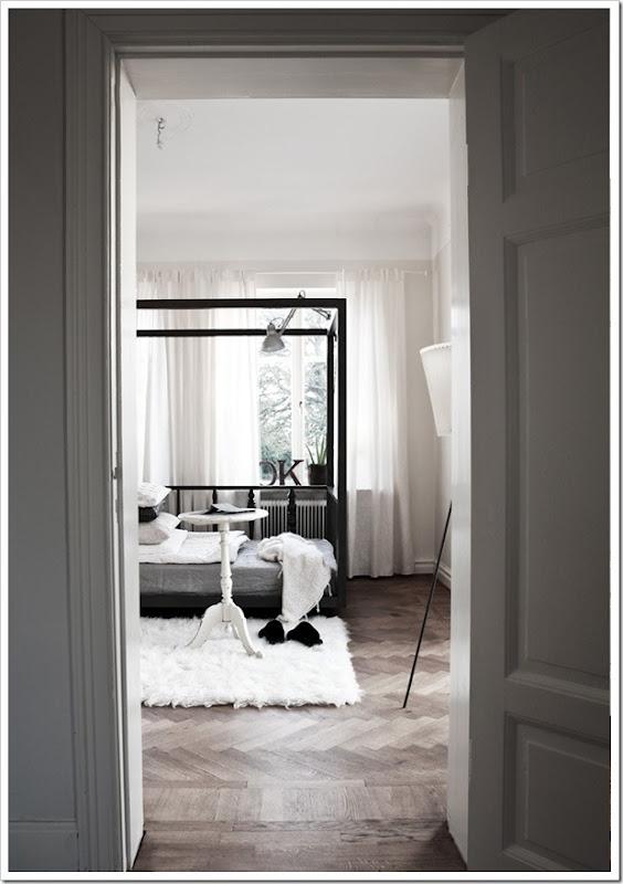 svartvitt9