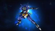 [sage]_Mobile_Suit_Gundam_AGE_-_10_[720p][10bit][8718E427].mkv_snapshot_16.40_[2011.12.11_17.25.05]