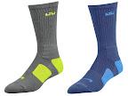 nike basketball elite lebron socks eastbay 1 00 Matching Nike Basketball Elite Socks for LeBron 9 Miami Vice
