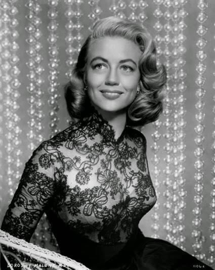 Dorothy Malone 024