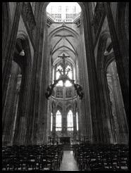Rouen St Maclou_edited-1