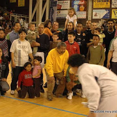 RNS 2008 - Volley::DSC_9737