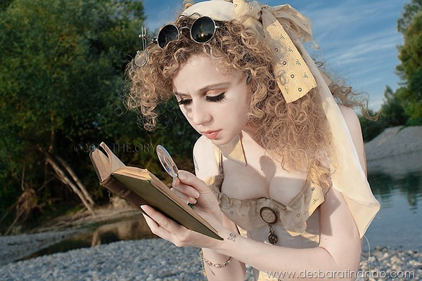 steampunk-girls-garotas-mulheres-lindas-sexy-corset-espartilho-fofas-gatas-gostosas-seios-peitos-desbaratinando-sexta-proibida (76)