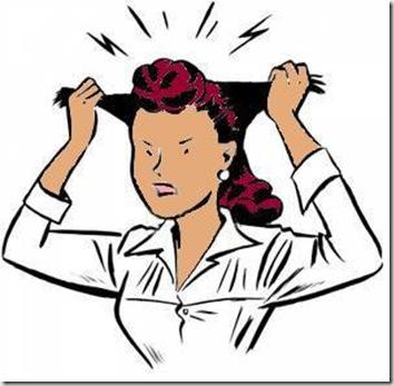 Common Hair Care Myths Busted