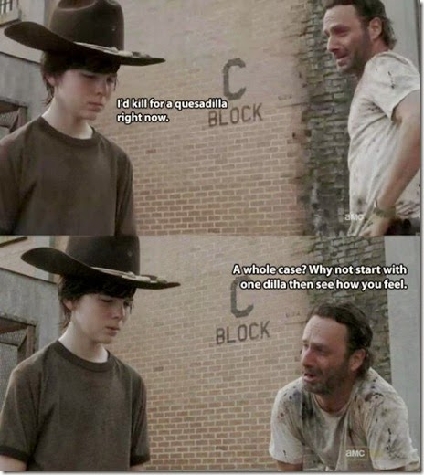 walking-dead-dad-jokes-019