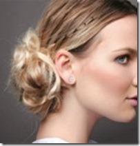 penteado-para-entrevista-emprego-8-136x136