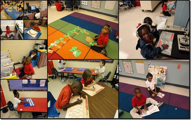 2011-2012 Kindergarten8