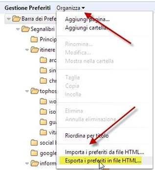 preferiti-google-chrome