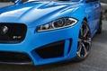 2014-Jaguar-XFR-S-70