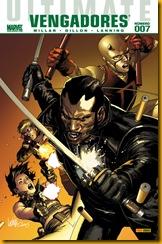 Ult Vengadores 7