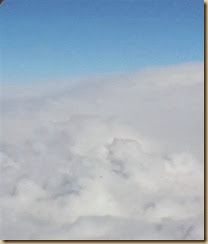 20140217_Above the clouds (Small)