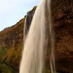 Islandia_261.jpg