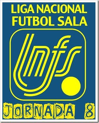 logo LNFS8