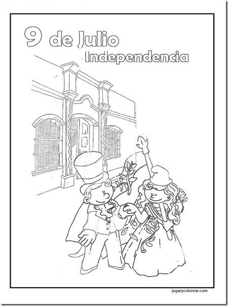 idependencia 1