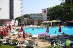 Фото 2 Olymp Hotel